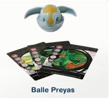 File:2011 Bakugan Balle Preyas.jpg