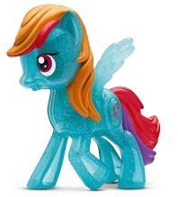 File:MLP crystal Rainbow Dash.jpg