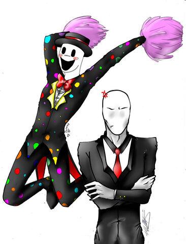 File:Splendorman and slenderman by burningroses243-d6tquhe.jpg