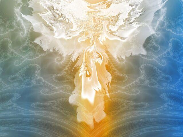 File:Copy-3-of-haven-sent-me-an-angel2.jpg