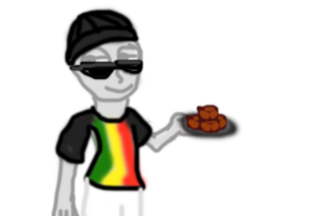 File:THE BAKED.png