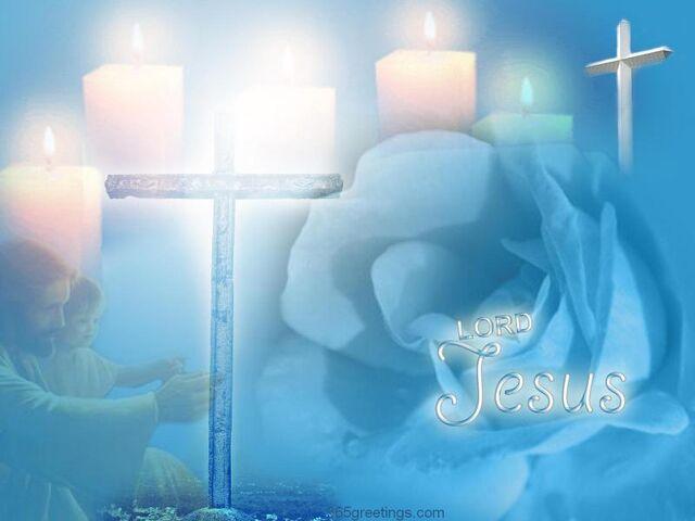 File:Lord jesus 1r.jpg