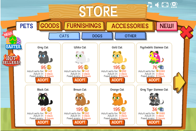 File:Store.png