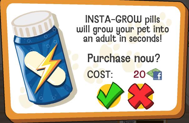 File:Insta-Grow.png