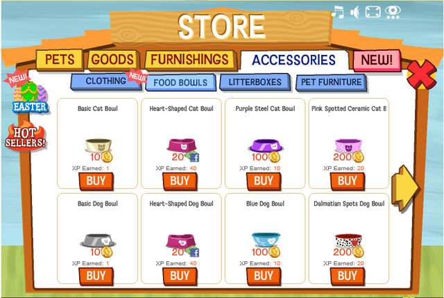 File:Accessories.png