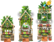 Business Gardening Shop Level 1to3
