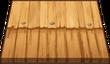 Wood Floor (2)