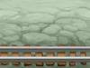 Ground Mountain Rails