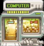 Business Computer Shop Level 1