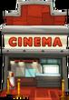 Business Cinema Level 1
