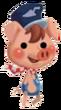 Pig practical