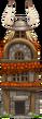 House Viking House Level 3