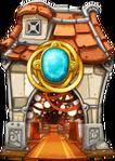 Business Jewellery Level 1