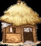Seaside House Seaside Small House Level 1