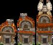 House Viking House Level 1to3