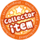 Sticker Collector