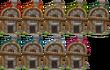 House Viking House Colors L1