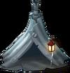Cave Alchemist Lab