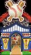 Baseball Shop