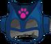 Zoe Cat Head