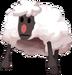 Tailor Sheepy Beanie