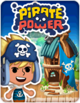 UIB Pirate Power