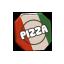 Business Pizza Ma-mia Item