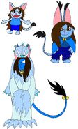 Pokemon HTF Neena by Skooterwolf.png