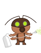 Pesty