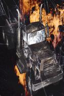 Darkside,My Truck