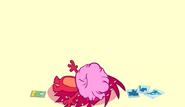 Bubblegum2