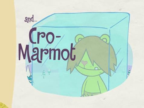 Cro-Marmot%27s_Season_2_Intro.jpg