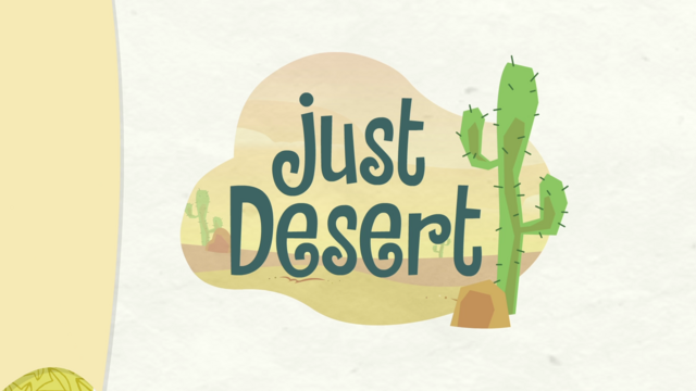 File:S3E5 Just Desert.png