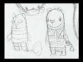 Thumbnail for version as of 06:15, November 25, 2012