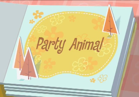 File:Party Animal Intro.jpg