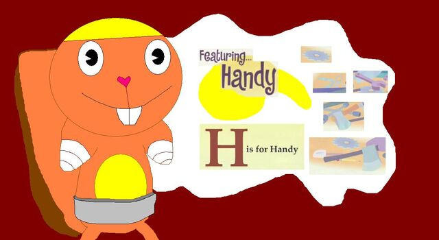 File:Htf Handy Drawing.JPG