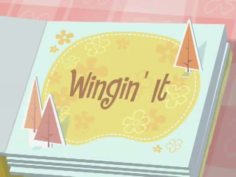 File:Wingin-it-part-1 poster.jpg
