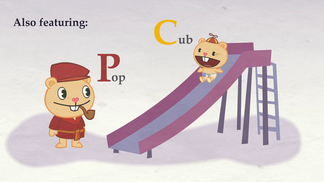 File:Pop and Cub's Featuring Pop-up.png