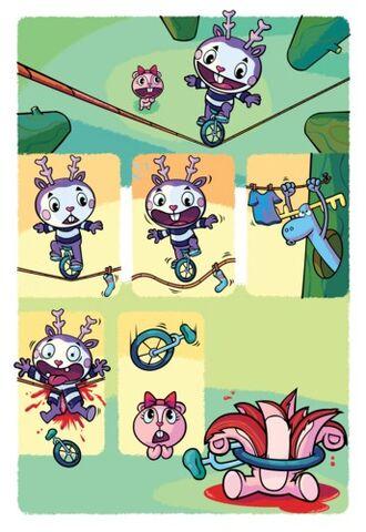 File:Tightrope Comic.jpg