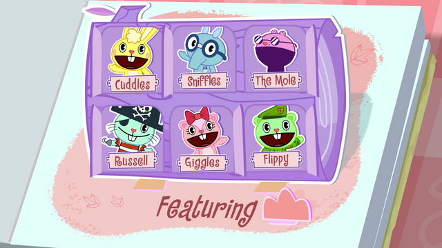 File:TV Featuring pop-up.png