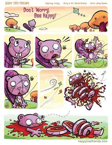 File:Kite Comic.jpg