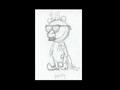 Thumbnail for version as of 05:33, November 25, 2012
