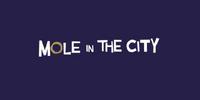 Mole in the City/Gallery
