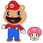 File:Mario Happy Tree Friend Suit by Twirlerena.jpg