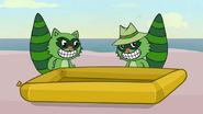 S2E1 raft