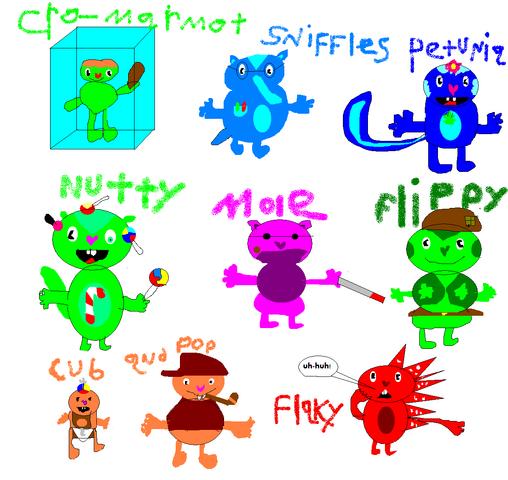 File:My artwork2.png