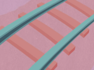 Dymc train track idea 3