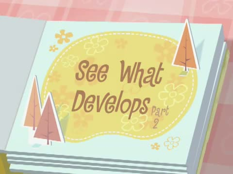 File:See-what-develops-part-2 poster.jpg