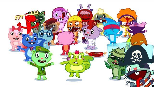 File:All HTF Main Characters.jpg