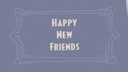 Happynewfriends